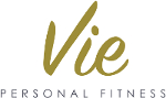 Vie Personal Fitness
