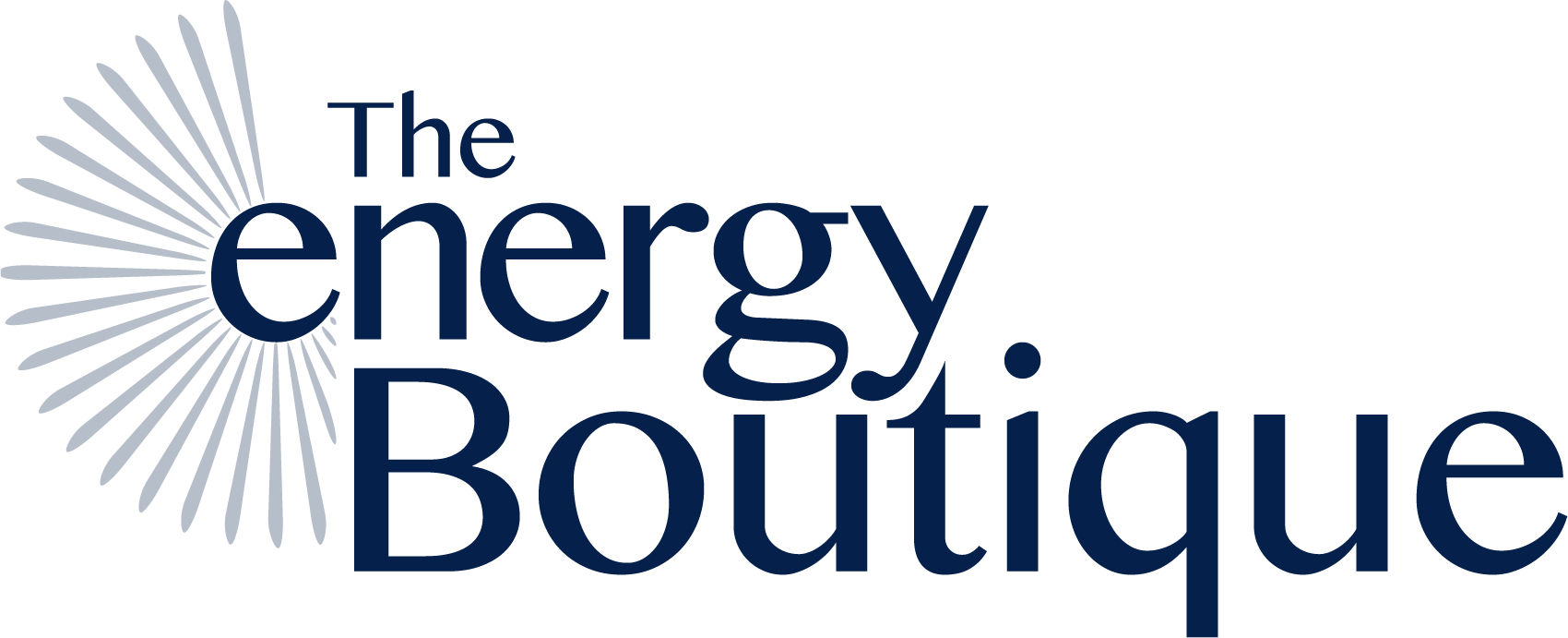 logo_the-energy-boutique